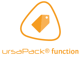 Produktlogo_ursapack-function_big