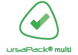 Produktlogo_ursapack-multi_big