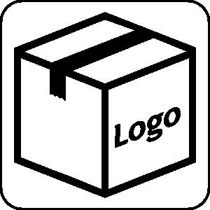 Icon Bedruckbar