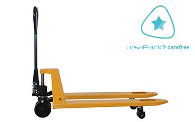 ursaPack-carefree-Gabelhandhubwagen_1150