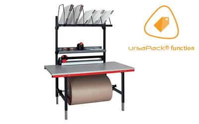 ursaPack-function-Packtisch