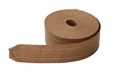 ursapack_Papierband_Nassklebeband
