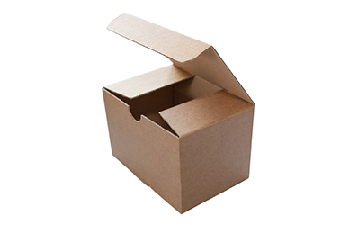 ursapack_Standard_Kartonage