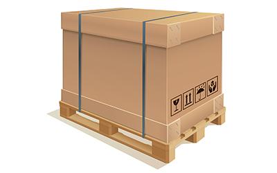 ursapack_Transportmittel_aus_Papier