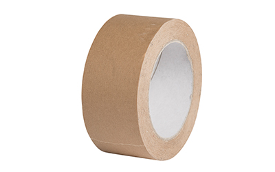 ursapack_selbstklebende_Papierklebeband