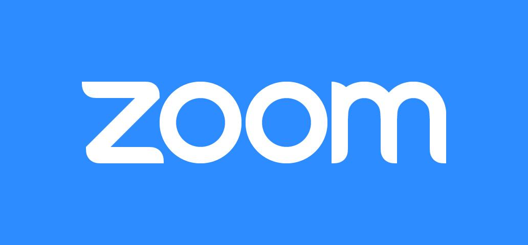 Zoom - White